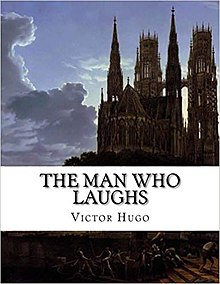 The Man Who Laughs kapak.jpg