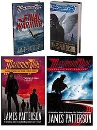 Maximum Ride Series.jpg