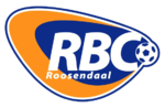 RBC Roosendaal.png