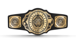 WWE Intercontinental Championship.png