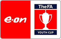 FA Youth Cup.jpg