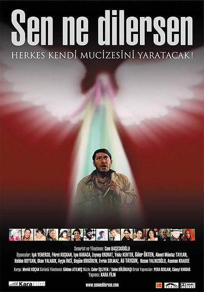 Işık Yenersu Biyografi-Işık Yenersu Kimdir?