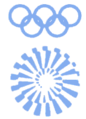 1972summerolympicslogo.png