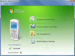 Windows-mobile-device-center-2.jpg