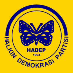 Justice and Development Party Turkey  Wikipedia