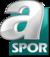 50px-A_Spor_logosu.png