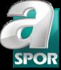 90px-A_Spor_logosu.png