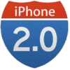 IPhone OS 2 logo.png