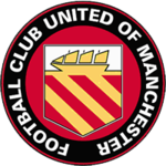 FC United of Manchester logosu