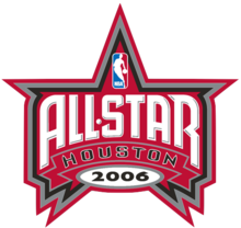 2006 NBA All-Star Game logo.png