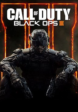 Call of Duty Black Ops III.jpg