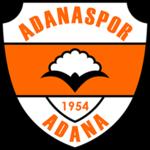 Adanaspor logo.png