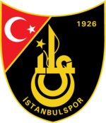 IstanbulsporAS.png