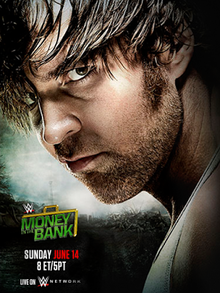 WWE MITB 2015 Poster.png