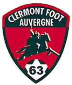 Clermontfoot.png