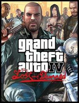 GTA the lost and damned kapağı.jpg