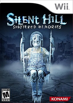 Silent Hill Shattered Memories Wii.jpg
