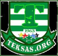 Teksas grubu logo.png