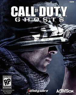 Call of Duty Ghosts Kapak Resmi.jpg