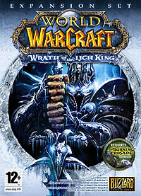 Wrath of the Lich King pc.jpg