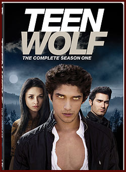 Teen Wolf Season 1 DVD.jpg