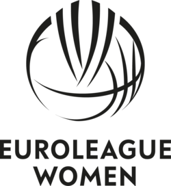 Euroleague Women Logo.png