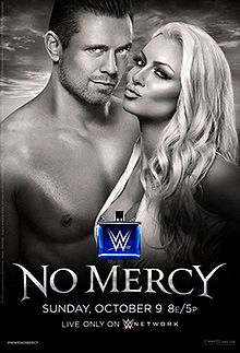 WWE No Mercy 2016.jpg