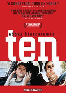 Filme 2002