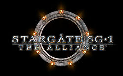 SG-1 The Alliance logo.jpg