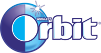 Wrigley's Orbit gum brands 2015.png