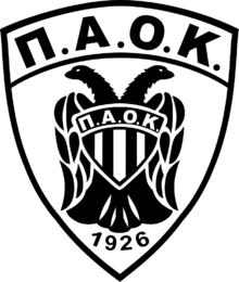 AS PAOK.png