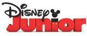 Disney Junior logosu.png
