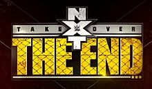 NXT TakeOver The End 2016 Logo.jpg