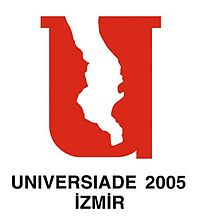 Universiade 2005 izmir.jpg
