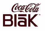 Cola Blak bottle format