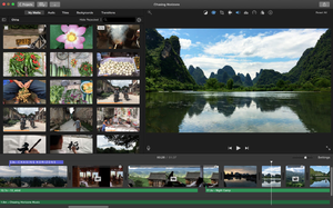 Imovie screen-shot-2015-10-14-at-3-46-31-pm.png