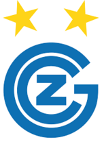 Grasshopper Club Zürih.png