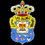 UD Las Palmas logosu