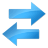 "Windows Live Sync ""Wave 3"" logosu"