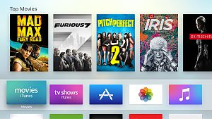 Apple tvOS screenshot.jpg
