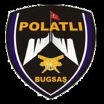 Polatlı Bugsaşspor logosu