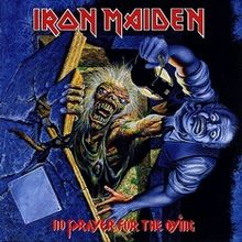 IronMaiden-NoPrayerForTheDying.jpg
