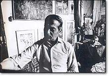Orhan Peker - Vikipedi