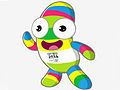 2014 Summer Youth Games mascot.jpg