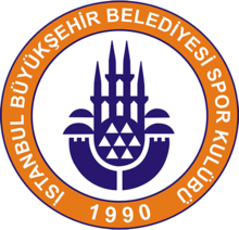 Istanbulbsb.png