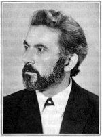 Fahretdinov