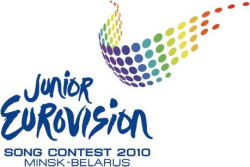 Junior ESC logo 2010.png