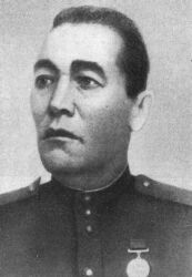 Hamit Neatbakov.jpg