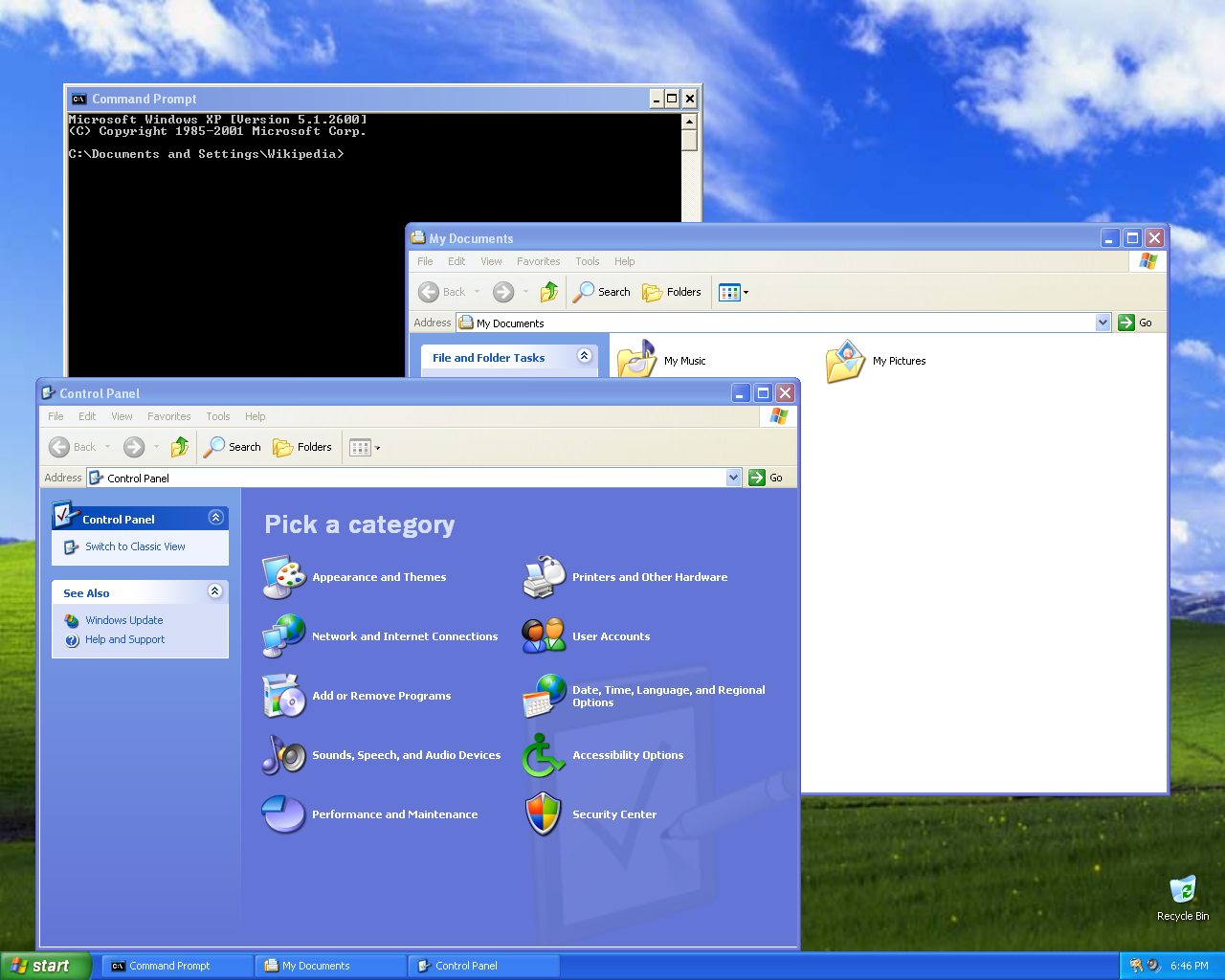 download windows xp professional service pack 2 iso full version