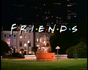 FRIENDS-LOGO.PNG